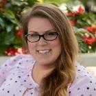 Lindsay Eiermann