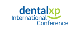 DentalXP International Conference