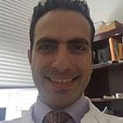Dr. Louay Taifour