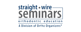 straight wire seminars