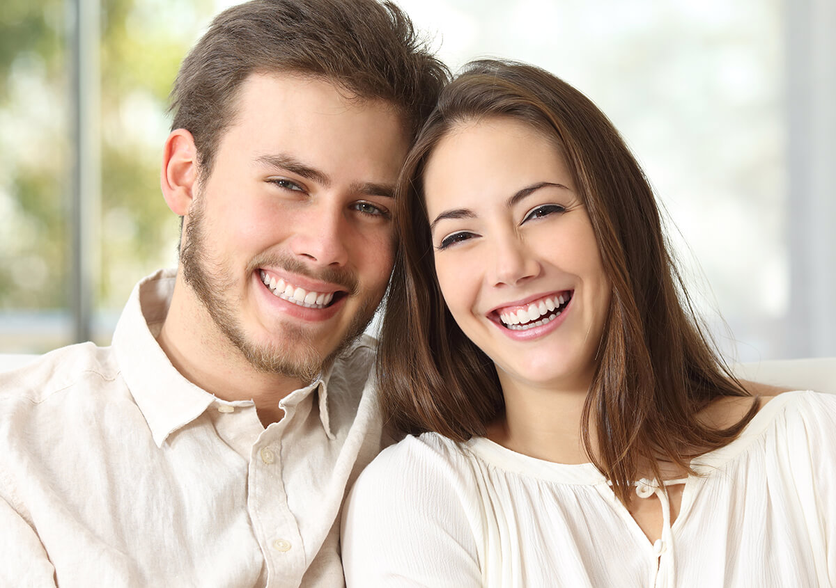 Provides Tips to Keep Your Family's Dental Health in Great Condition in Dentist in Chesterland, OH Area