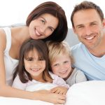 Families Have Found Their Dental Office In Chesterland, OH Area